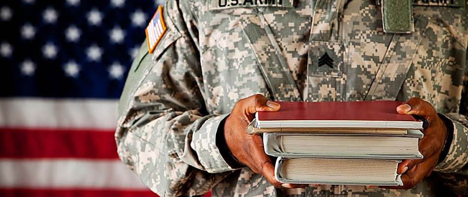 Military and Government Courses and Certifications