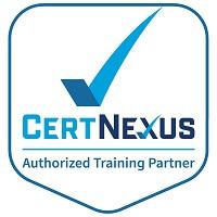 CertNexus